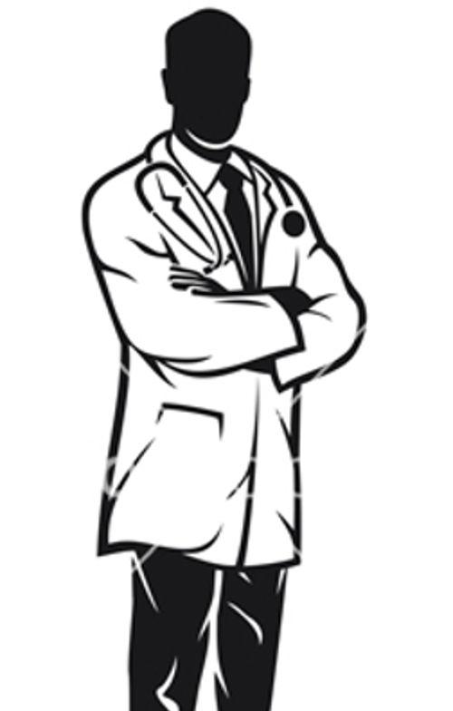 Dr.Vini Joseph