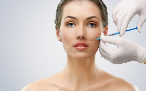 Dermatology & Cosmetology