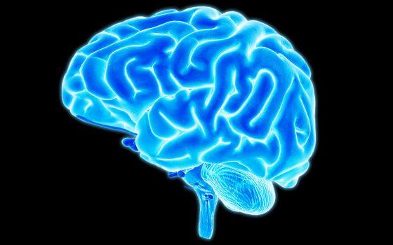 (مركز ريمس للرعاية العصبية  ( جراحة الأعصاب