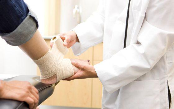 Orthopaedic Surgery & Sports Medicine